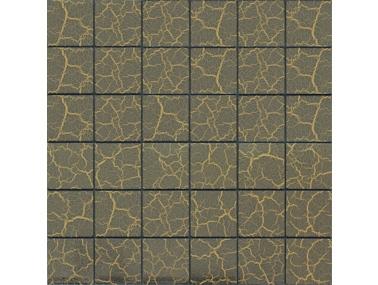 ACP Mosaic JXX-M1006