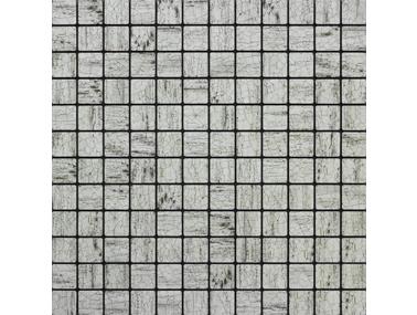 الموزاييك المعدنى JXX-M1018