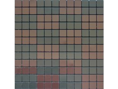 الموزاييك المعدنى JXX-M1022