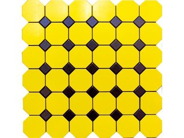 الموزاييك المعدنى JXX-M1039