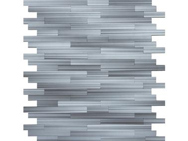 الموزاييك المعدنى JXX-M1046