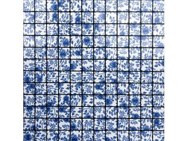 الموزاييك المعدنى JXX-M1048