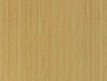 Anti-Scratch Wooden Series-JXXLL96036B