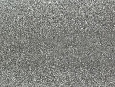 لوح CEP JXX-FPPZS991802