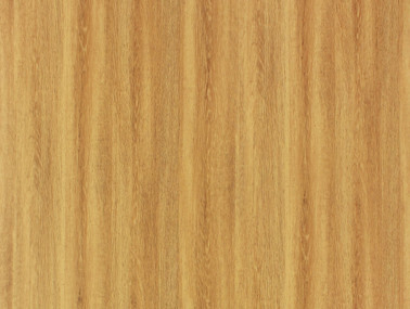 Anti-Scratch Wooden Series JXX-LL96050B