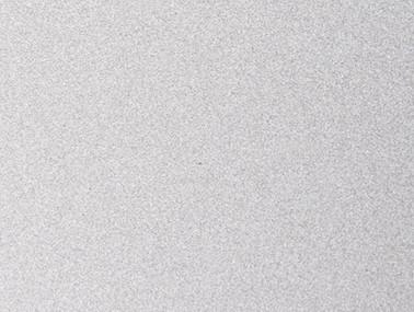 لوح نواة الالومنيوم المركب ثلاثى الابعادر JXX-LL9906