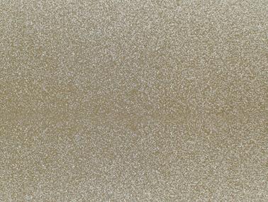 لوح CEP JXX-FPPZS991806