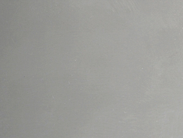 لوح نواة الالومنيوم المركب ثلاثى الابعاد JXX-LL9915