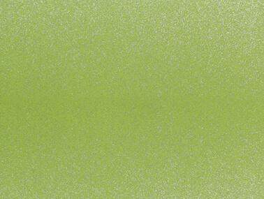 لوح CEP JXX-FPPZS991826