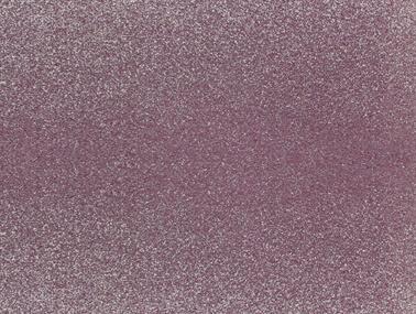 لوح CEP JXX-FPPZS991835