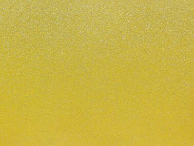 لوح CEP JXX-FPPZS991845