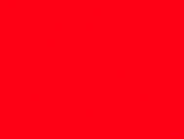 لوح الالومنيوم المركب  JXX-9946G
