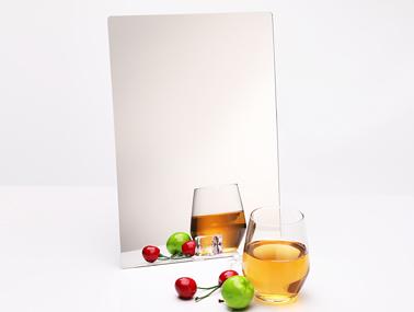 Acrylic Mirror 9