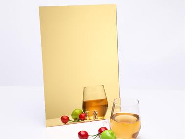 Acrylic Mirror 10