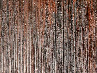 لوح الالومنيوم المركب  jxx-fd0003
