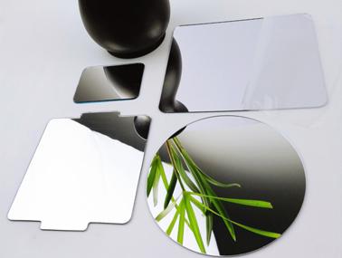 Acrylic Mirror 21
