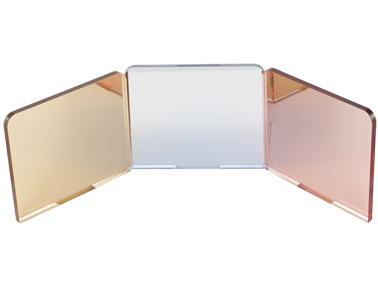 Acrylic Mirror 23