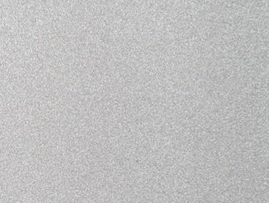 لوح نواة الالومنيوم المركب ثلاثى الابعادر JXX-LL9905