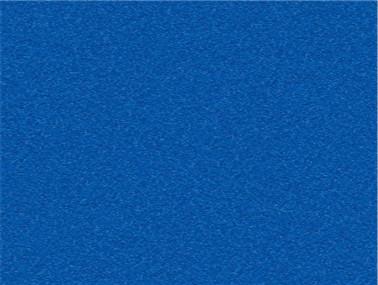 لوح الالومنيوم المركب  JXX-98015