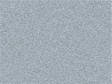 لوح الالومنيوم المركبJXX-98012
