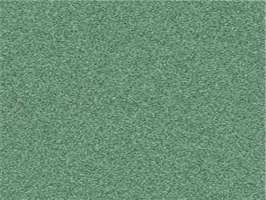 لوح الالومنيوم المركب JXX-98010