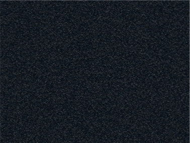 لوح الالومنيوم المركب JXX-98004
