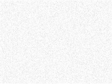 لوح الالومنيوم المركب JXX-98001