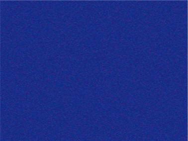 لوح الالومنيوم المركب JXX-98003