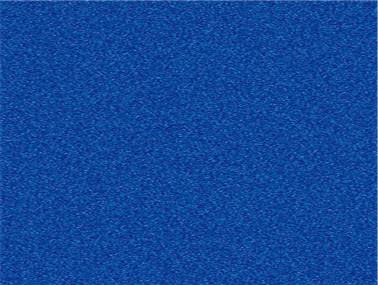 لوح الالومنيوم المركب JXX-98002
